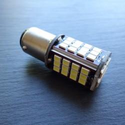 LED 6V BAY 15 D EXTRA