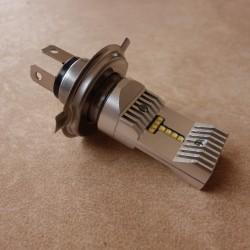 LED 6V 24/48W Sockel P 43 T (H4) CLASSIC
