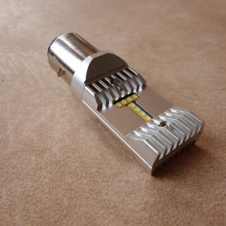 LED 12V 24/48W Sockel BA20D CLASSIC