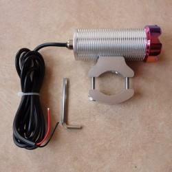 Projektor Laser LED 12V DC 10000 Lumen Zusatzleuchte