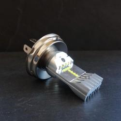 LED bulb 6 V 24/48 W P 45 T (Bilux)